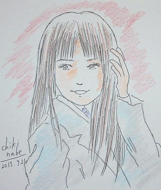 Dscf2015_2