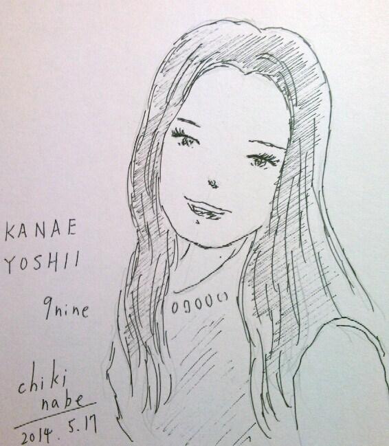 Kimg0146